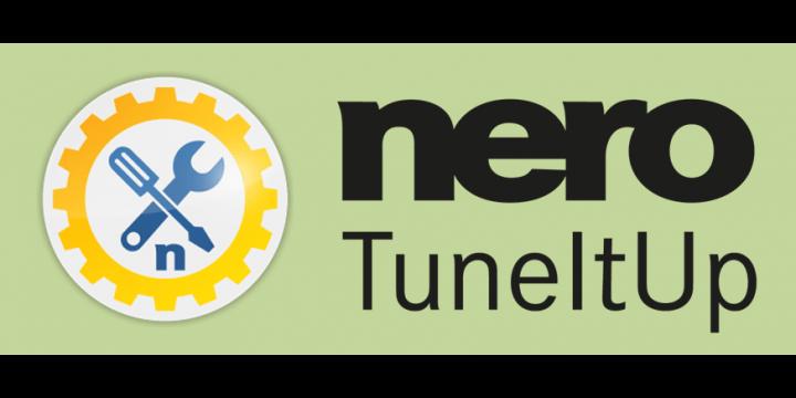 Review: Nero TuneItUp, un sencillo y eficaz software de optimización