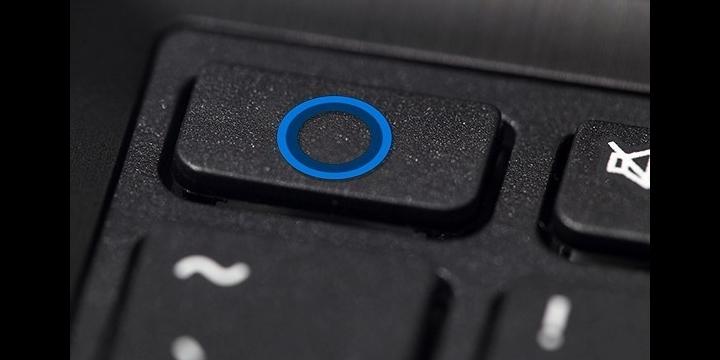 Todos los comandos de Cortana en Windows 10