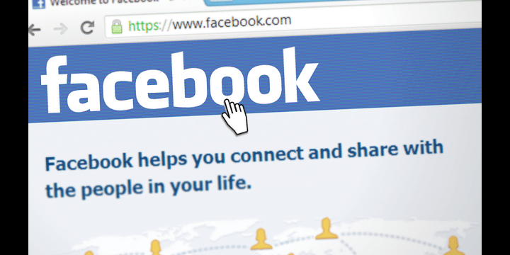 Ventajas y desventajas de las redes sociales