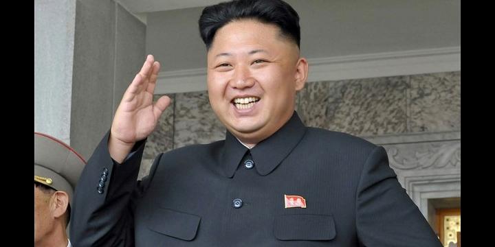 Kim Jong-Un es Trending Topic por una sorprendente causa ¡descúbrela!