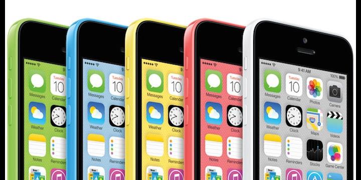 Apple permitiría eliminar apps preinstaladas en iOS