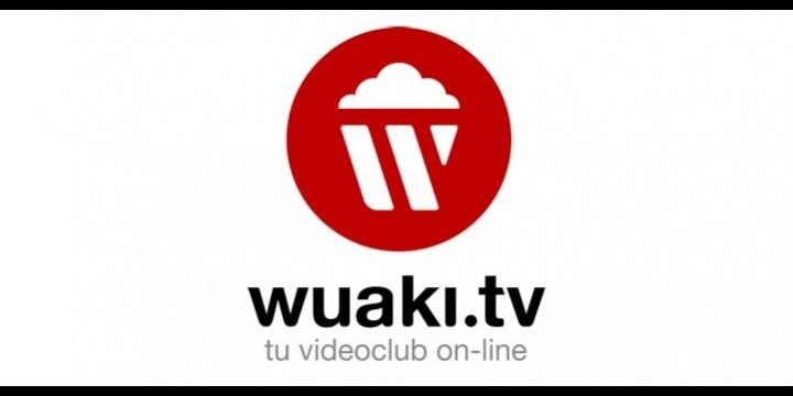Wuaki.tv ya cuenta con modo offline