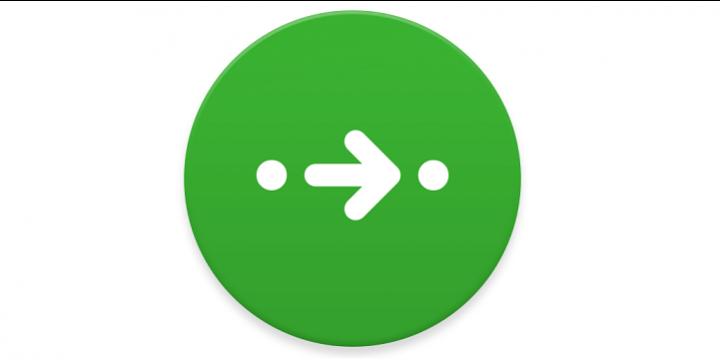 Citymapper, la app imprescindible para el transporte urbano