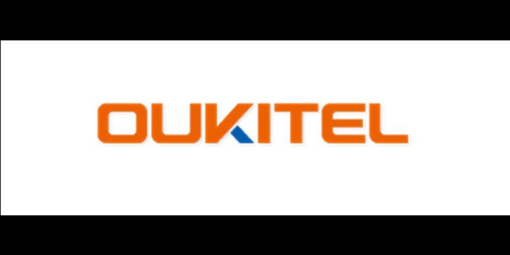 Oukitel U7 Pro, conoce las especificaciones del smartphone por menos de 100 euros
