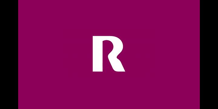 Los clientes del operador R sin conexión a Internet
