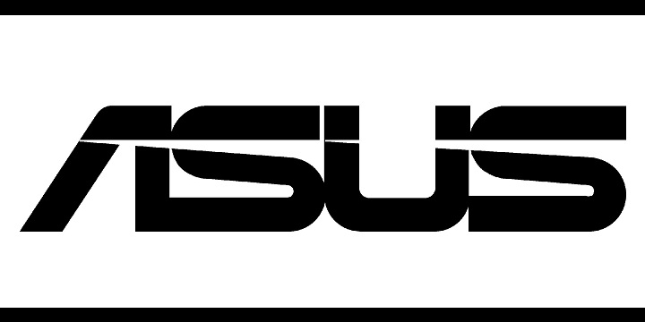 Los productos de Asus para regalar estas navidades