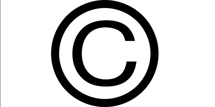 Compartir enlaces podría infringir los derechos de autor: la nueva propuesta de la UE