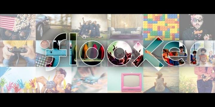 "Flooxer, el ""YouTube"" de Atresmedia"