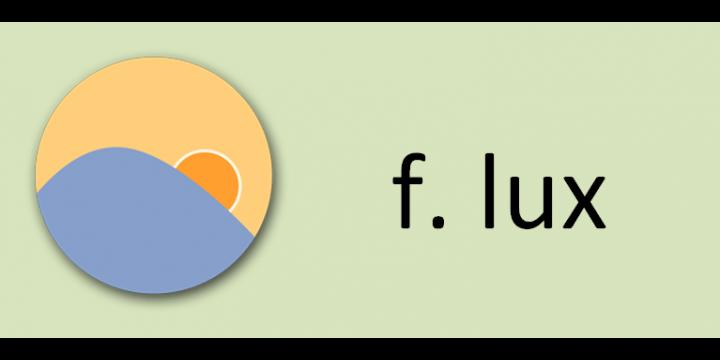 Descarga e instala Flux en iPhone e iPad sin jailbreak