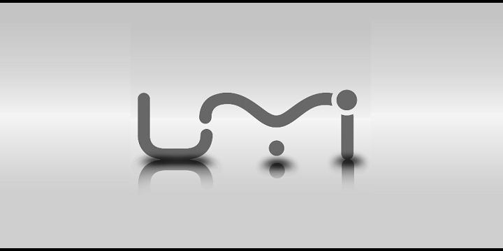 Umi eMax Mini y Voix Blu con descuento por la llegada de Umi a España