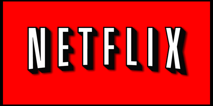 ¿Vale la pena Netflix?