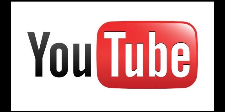 Los 10 vídeos más populares de YouTube en 2015