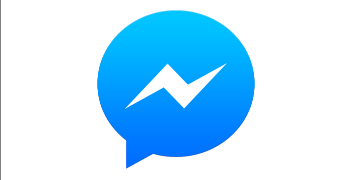 Facebook cambiará la interfaz web de Messenger