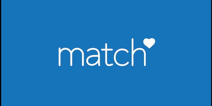 Match.com afirma que el mejor día para encontrar pareja será el próximo 3 de enero