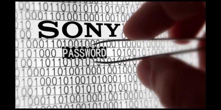 El grupo de hackers Lazarus Group, responsable de atacar a Sony, cesa su actividad