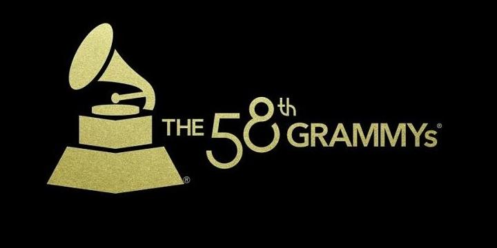 Cómo ver online los Premios Grammy