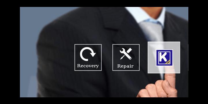 Review: Kernel for Windows Data Recovery, recupera tus archivos borrados de forma sencilla
