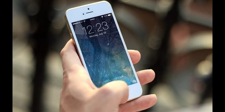 Dónde comprar el iPhone 5s