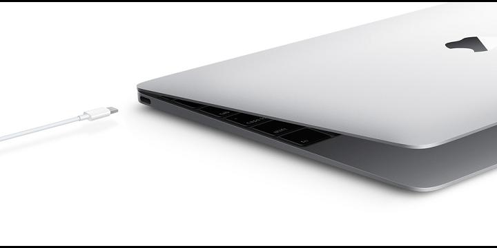 Apple actualiza el MacBook: conoce las novedades