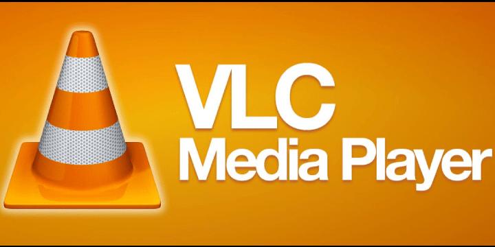 Descarga ya VLC para Windows 10