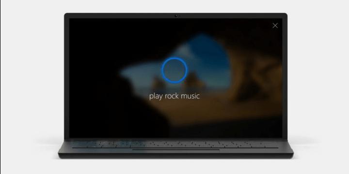 Cómo desactivar Cortana en Windows 10 Anniversary Update