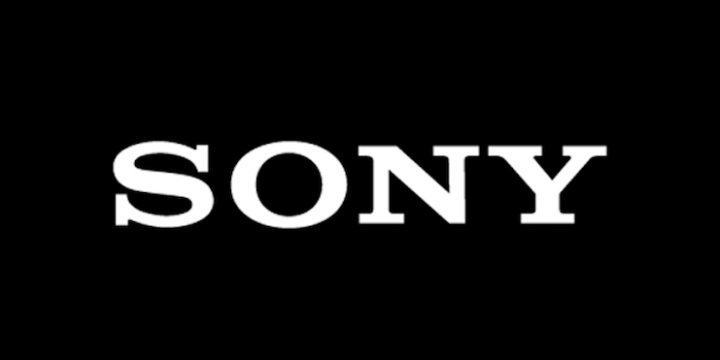 PlayStation 3 pronto dejará de fabricarse