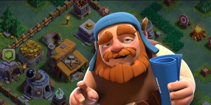 Clash of Clans lanza su mayor actualización desde Clan Wars