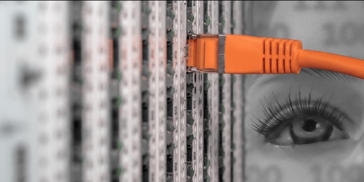 Nueva filtración revela cómo la CIA puede espiarte a través de tu router