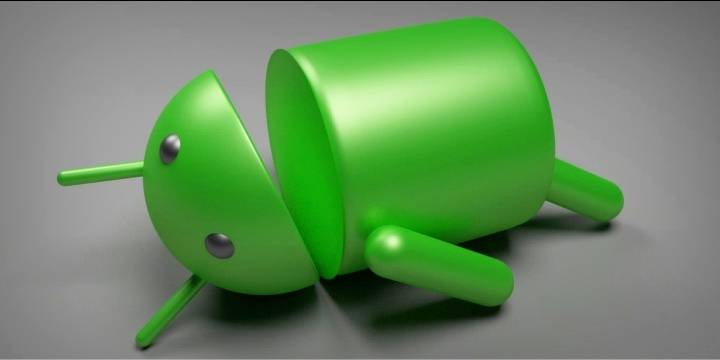 El spyware SonicSpy es encontrado en Google Play