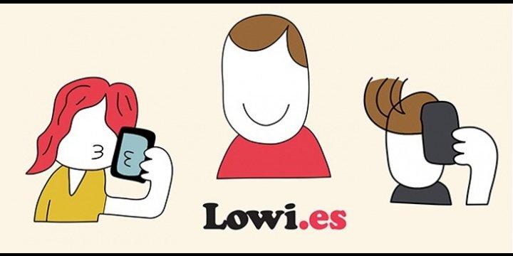 Lowi ya permite pagar smartphones a plazos