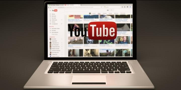 YouTube sufre problemas: no deja entrar en los canales