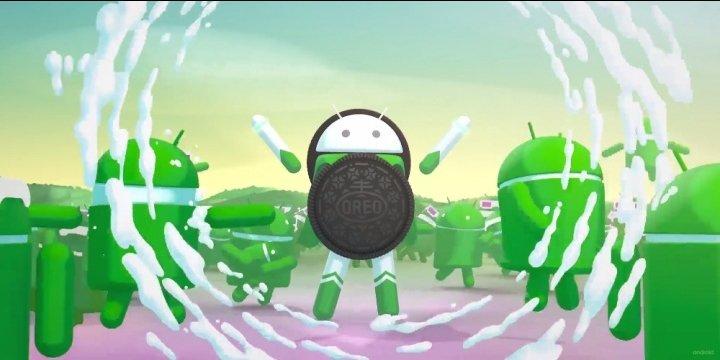 """Cómo instalar un APK externo en Android 8 Oreo: """"orígenes desconocidos"""" ya no existe"""