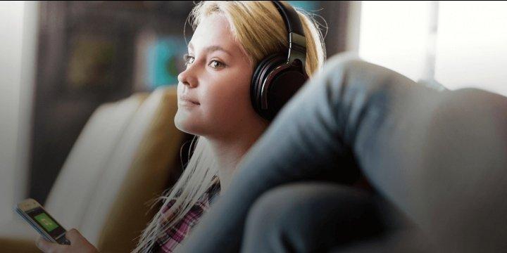 YouTube dificultará escuchar música gratis