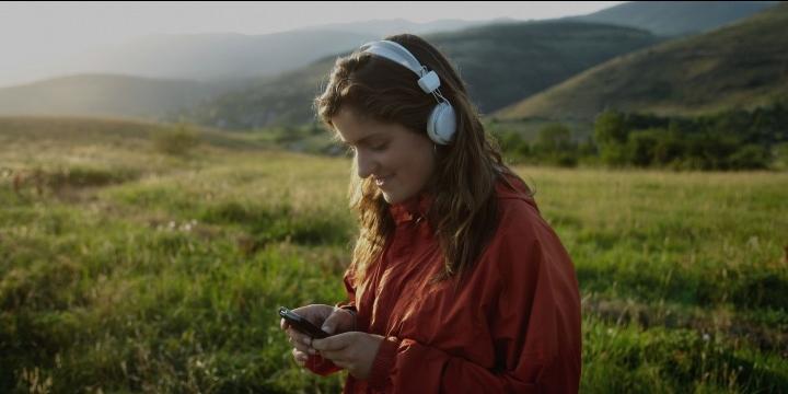 aptX Adaptive, sonido por Bluetooth que se adapta a la música, llamadas, gaming y más