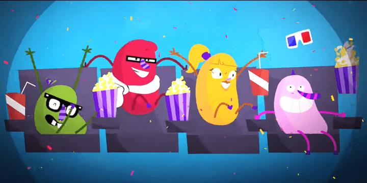 """¿Cuándo es la """"Fiesta del Cine"""" 2018?"""