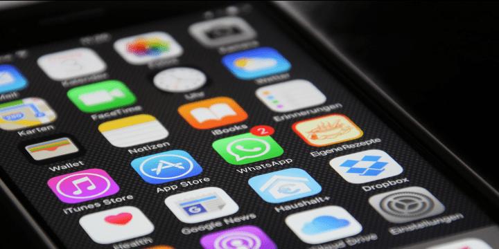 WhatsApp mejorará la calidad de las imágenes con textos