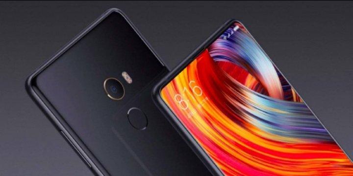 Xiaomi llega a España de forma oficial