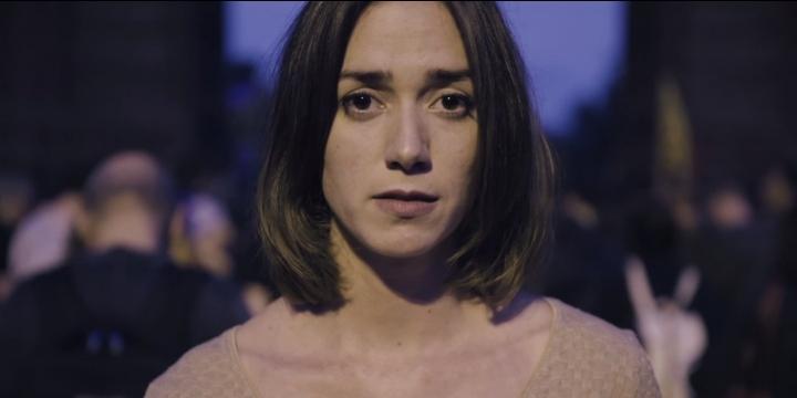 """""""Help Catalonia. Save Europe"""", el controvertido vídeo que se ha viralizado en YouTube"""