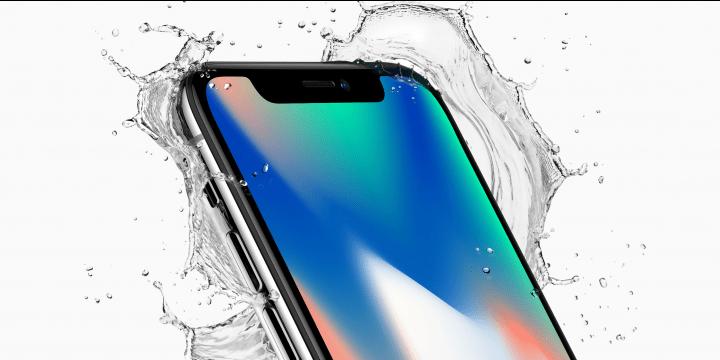 iPhone 11 podría ser flexible