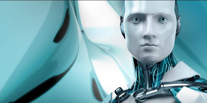 Review: ESET Smart Security Premium, seguridad actualizada para tu PC