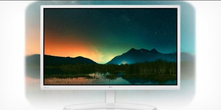 7 monitores para PC por menos de 150 euros
