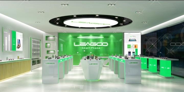 Leagoo ya tiene servicio técnico oficial en Europa con 2 años de garantía