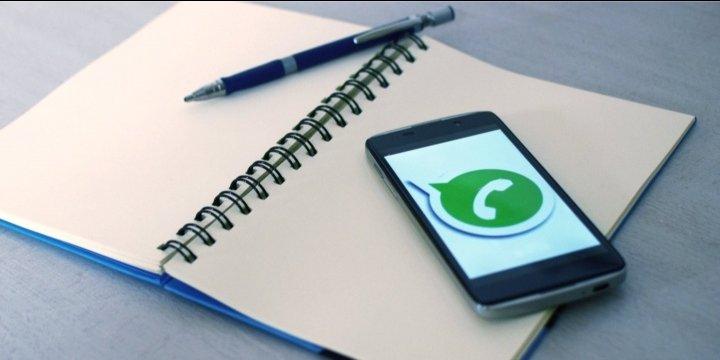Los emojis pelirrojos llegan a la beta de WhatsApp