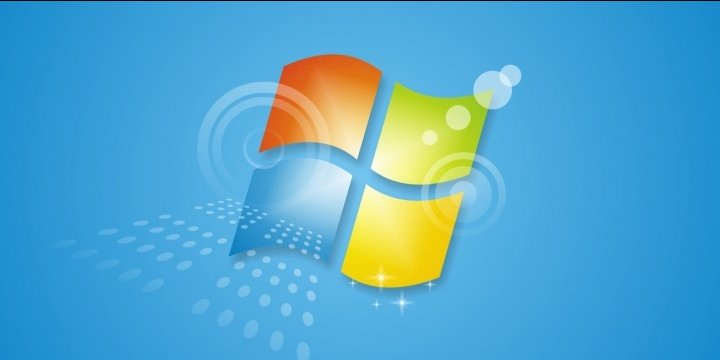 Las actualizaciones KB4103718 y KB4103712 ocasionan problemas de conexión en Windows 7