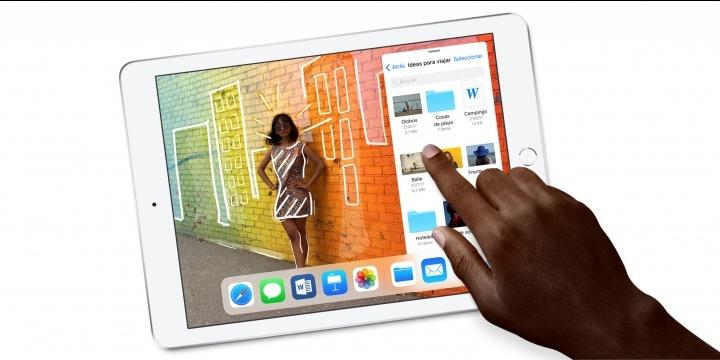 """20 """"chollos"""" por el 11/11: las ofertas en tecnología más interesantes"""