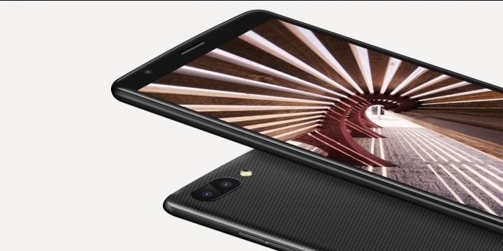 Oferta: Blackview rebaja varios smartphones por su 5º aniversario