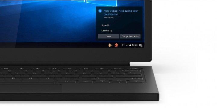 Chrome y Cortana cuelgan algunos PCs con Windows 10 April 2018 Update