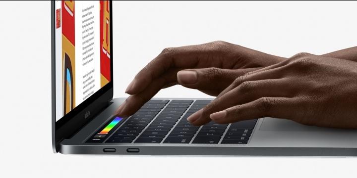 Los nuevos MacBook Pro no se pueden reparar en servicios técnicos no oficiales