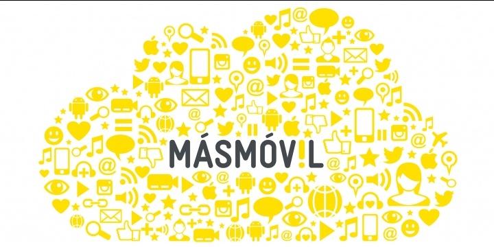 MásMóvil, Pepephone y Yoigo consiguieron el 91% de nueva fibra y ADSL en abril