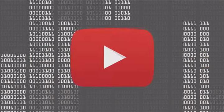 YouTube reproduce los vídeos automáticamente mientras navegas por su feed